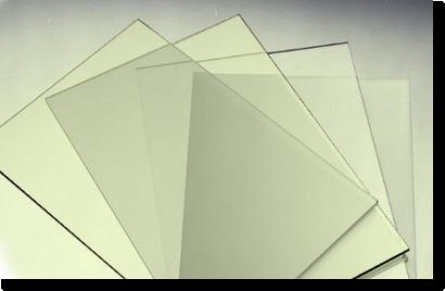Dayplas s a productos - Planchas de policarbonato precios ...